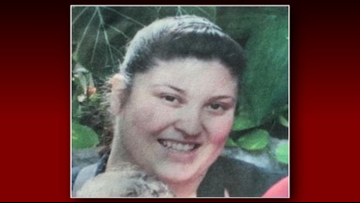 Smith County Sheriff's Office searching for missing woman with mental health conditions