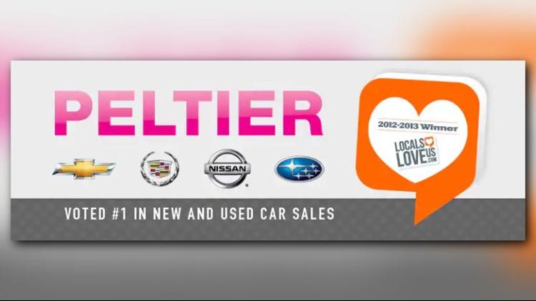 Crown Kia Tyler Tx >> Peltier Planning To Purchase Crown Kia Dealerships In Tyler