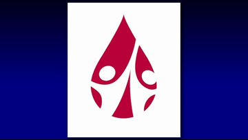 Carter BloodCare issues appeal to potential young donors to combat low blood supply