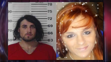 AUTOPSY: Henderson County woman suffered 2 gunshot wounds to head