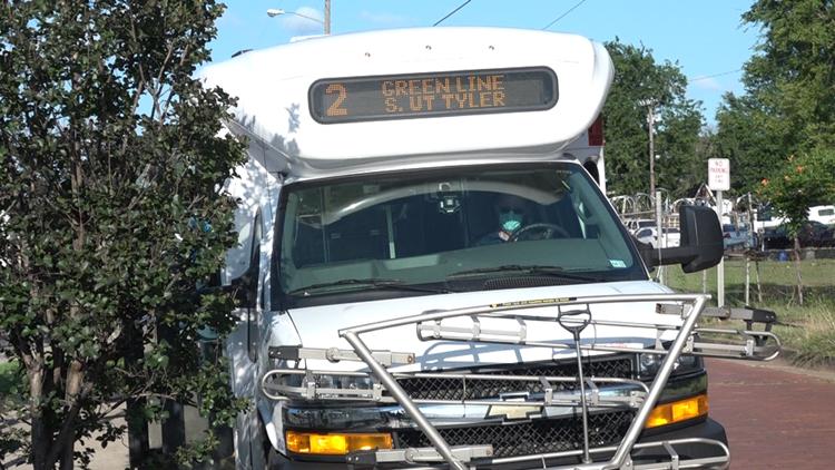 CDC drops mask mandate for outside public transit