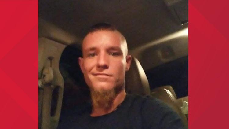 UPDATE: Van Zandt County suspect has been taken into custody