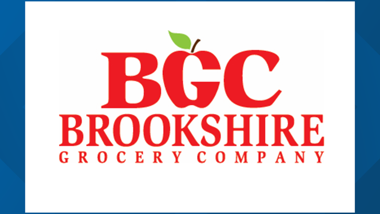 Brookshire Grocery Co. continues to require masks for employees