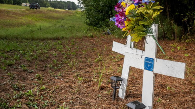 Texas 31 sees more fatalities; project aimed at preventing crashes years away, unfunded