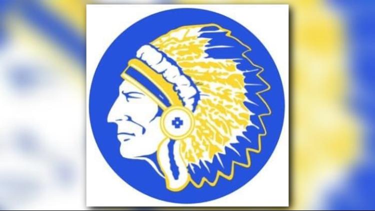 Jacksonville ISD school board votes to make masks optional for staff, students