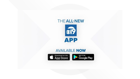 WE'VE GOT YOU COVERED: CBS19 has a new app, download it here!