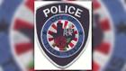 Texas Municipal Police Association raises questions about Tyler PD leadership