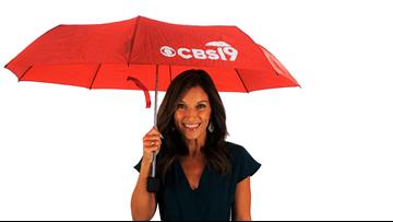 Tyler Breaking News, Weather, Traffic, Sports | cbs19 tv