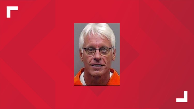 Former Gregg County GOP chair, White Oak mayor set to plead guilty in theft case