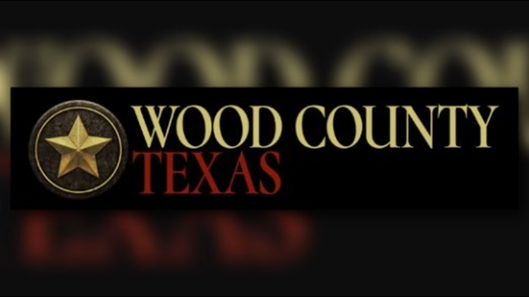 Wood County becomes 3rd East Texas county to designate itself 'Second Amendment Sanctuary County'