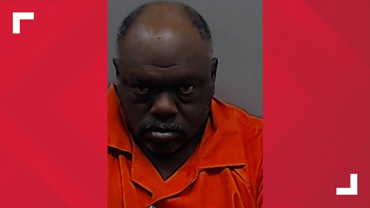 Whitehouse man pleads guilty to two murders, sentenced to life