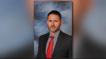 Robert E. Lee head coach Kurt Traylor to join brother's staff at UT San Antonio