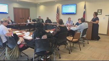 East Texas organization seeking help with Senior Nutrition Program
