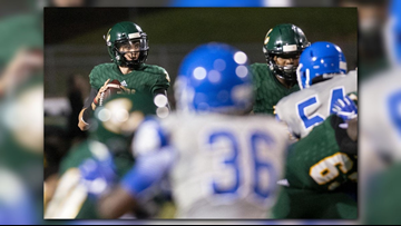 EAST TEXAS FOOTBALL: Longview vs. John Tyler to be featured on ESPN2