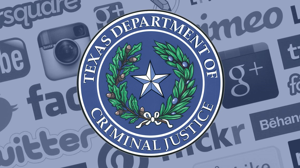 TDCJ investigating some officers participating in