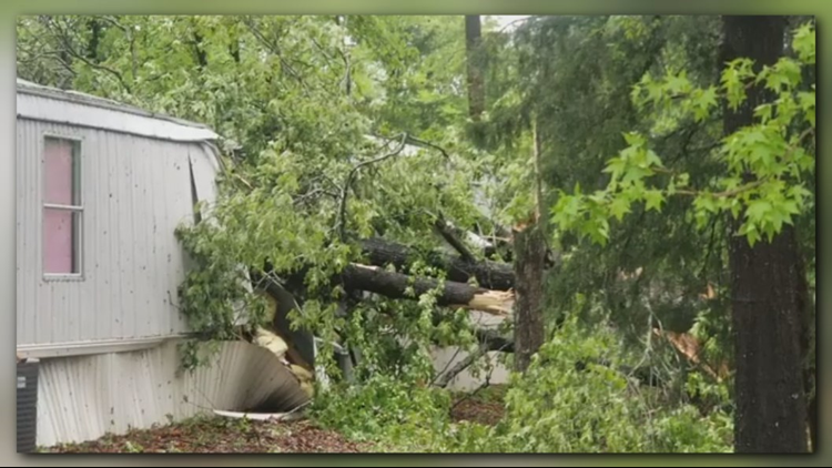 041319 Hallsville Storm 1 PIC