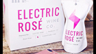 Rosé in a pouch is the Capri-Sun adults have been waiting for
