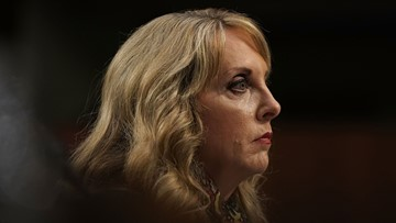 USA Gymnastics CEO steps down under pressure after Larry Nassar scandal