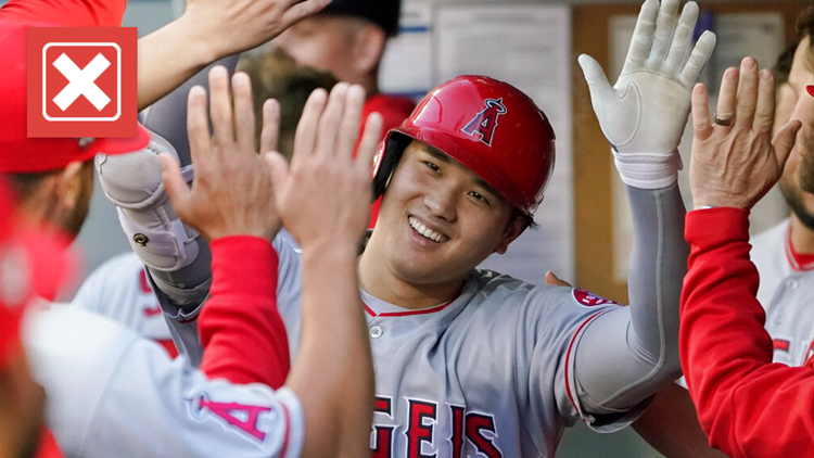 No, Babe Ruth was not the last two-way baseball player to have a season like Shohei Ohtani