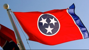 AG opinion: New Tennessee law lets felons have antique guns