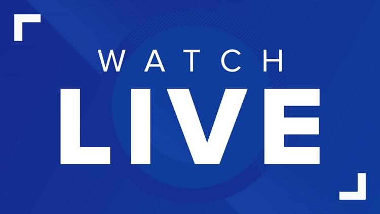 KYTX Live Stream