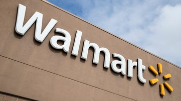 Vermont orders Walmart, Target to stop selling non-essential items in the store