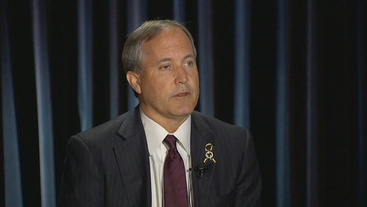 <p>(TEXAS TRIBUNE) The highest criminal court in Texas said Wednesday it will not hear Ken Paxton's appeal of securities fraud charges, putting the attorney general on a path to facing a trial in the coming months. </p>