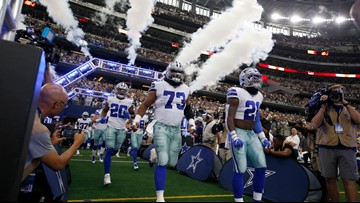 Keys for Dallas Cowboys to come away with win over New York Jets