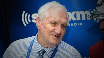 Gil Brandt, personnel savant who was among first people hired by Cowboys, to join Ring of Honor