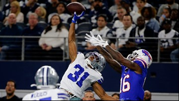 Path to the playoffs: How the Cowboys can still get in