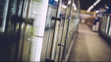 Check your freezer: Frozen chicken patties recalled nationwide for 'high health risk'