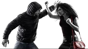Domestic violence discussion, self-defense course Saturday in Longview
