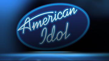 TheNextIdol? 'American Idol' to host auditions in Waco this