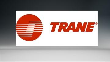 Trane unveils new building at headquarters