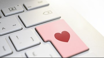Glamboozled? White Clawing? A look at new dating trends you may hear in 2020