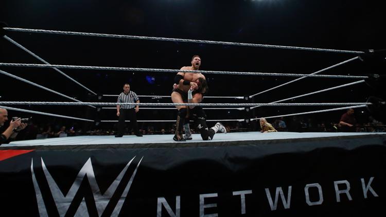 Supreme Court declines to hear wrestlers' brain damage cases