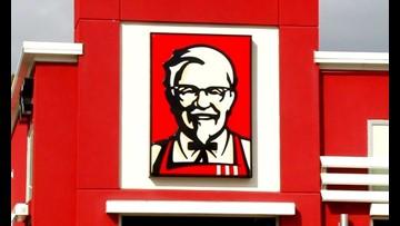 KFC could soon be added to Walmart on Loop 323
