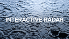 CBS19 Interactive Radar