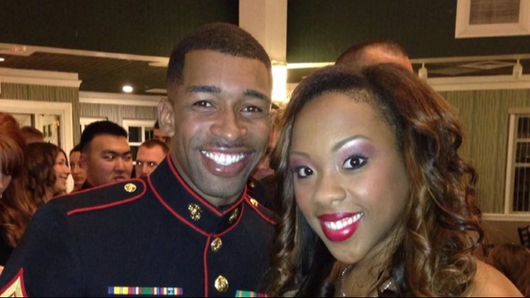 Commuted by Christie: No jail time for Marine whose friend grabbed his gun