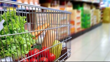 Michigan implements work requirement for food assistance