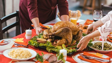 Turkey Time Tech Week: Holiday gift ideas for mom