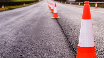 Willingham Road in Whitehouse to close Thursday due to bridge replacement